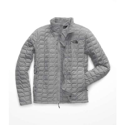 The North Face Thermoball Jacket Men's