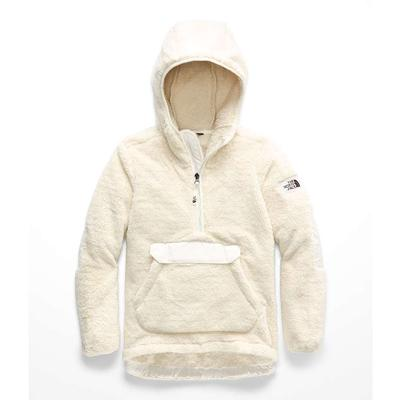 The North Face Campshire Pullover Hoodie Girls'