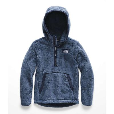 The North Face Campshire Pullover Hoodie Boys '