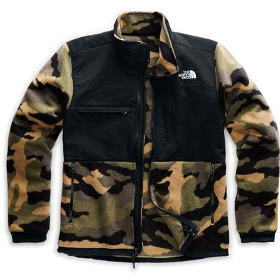 The North Face Denali 2 Jacket Men's