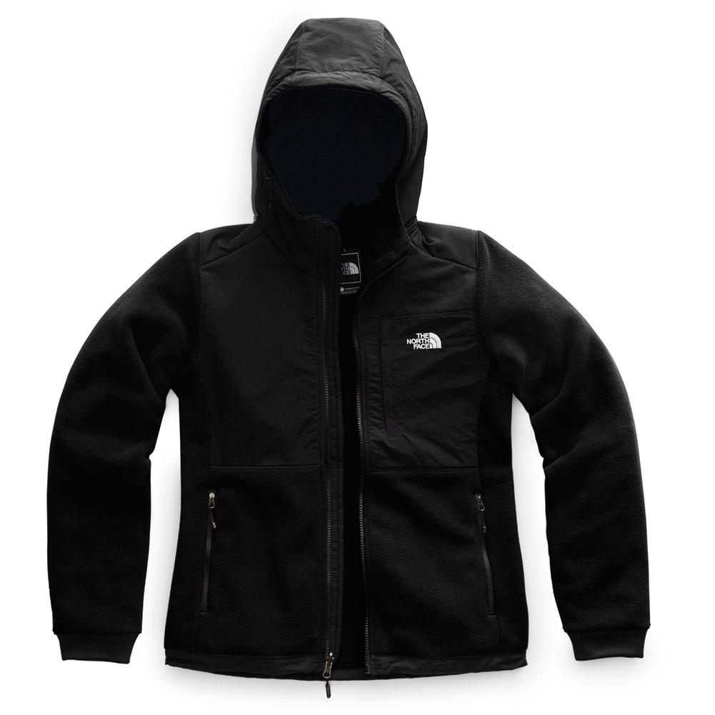 The North Face Denali 2 Hoodie Women's