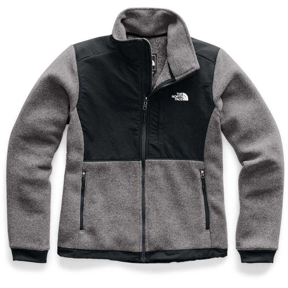 The North Face Denali 2 Jacket Women's