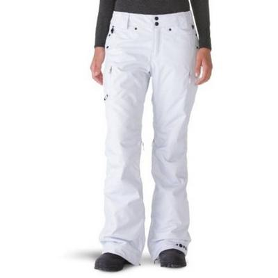 Oakley GB Favorite Insulated Pant Women's