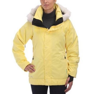 Oakley GB Insulated Jacket Women's