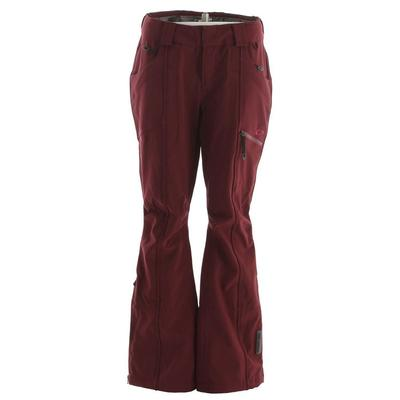Oakley GB Softshell Pant Women's