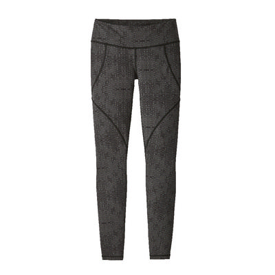 Patagonia Centered Tights Women's