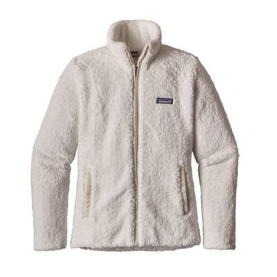 Patagonia Los Gatos Fleece Jacket Women's