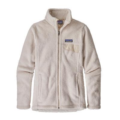 Patagonia Full-Zip Re-Tool Jacket Women's
