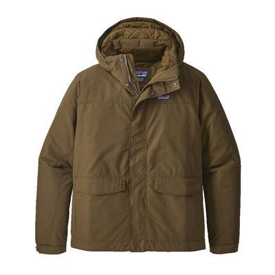 Patagonia Isthmus Jacket Men's