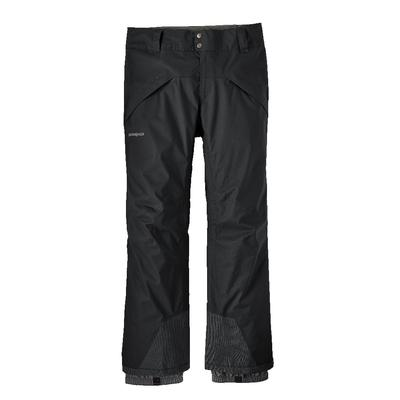 Patagonia Snowshot Shell Snow Pants - Short Men's