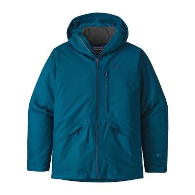 Patagonia Insulated Snowshot Jacket Men's