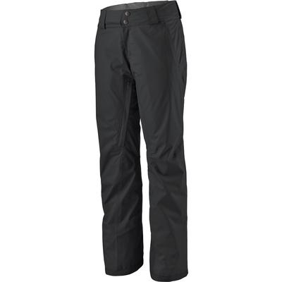 Patagonia Insulated Snowbelle Pants - Short Women's