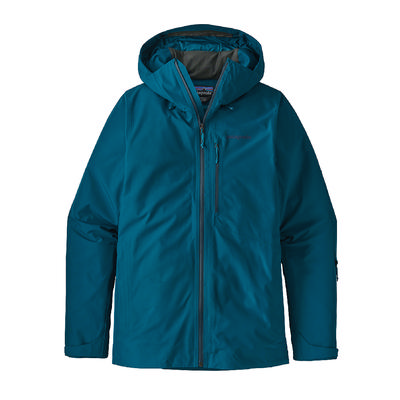 Patagonia Powder Bowl Jacket Men's