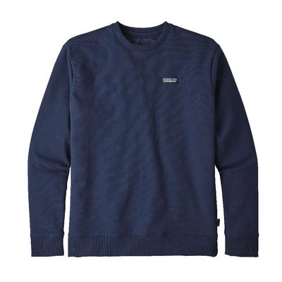 Men S Sweatshirts