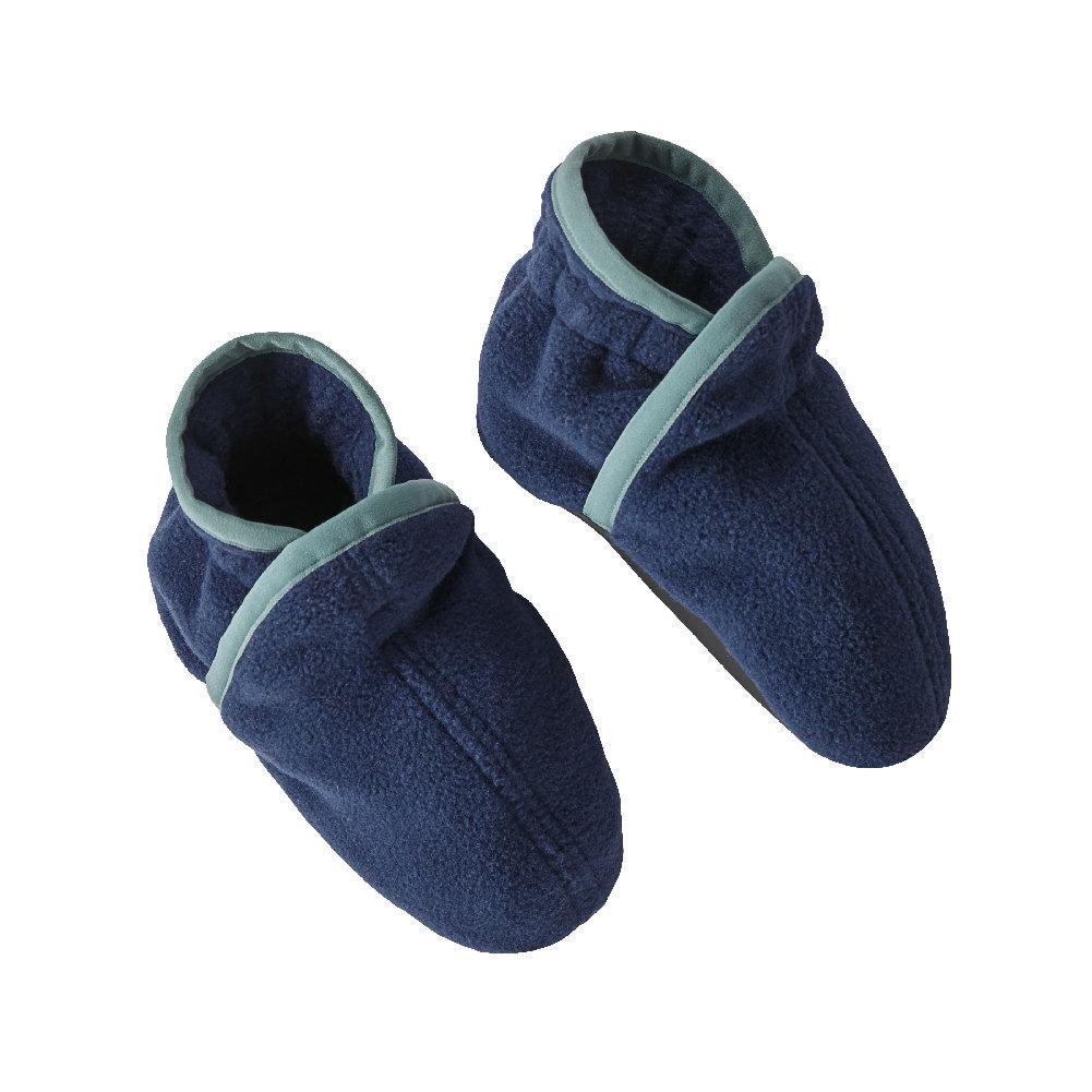 Patagonia Baby Synchilla Fleece Booties