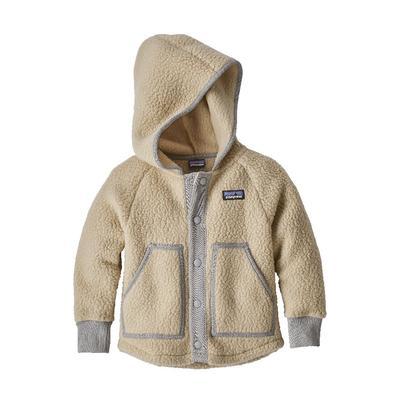 Patagonia Baby Retro Pile Jacket