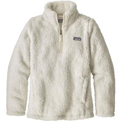 Patagonia Los Gatos 1/4 Zip Fleece Girls'