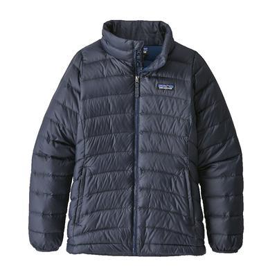 Patagonia Down Sweater Jacket Girls'
