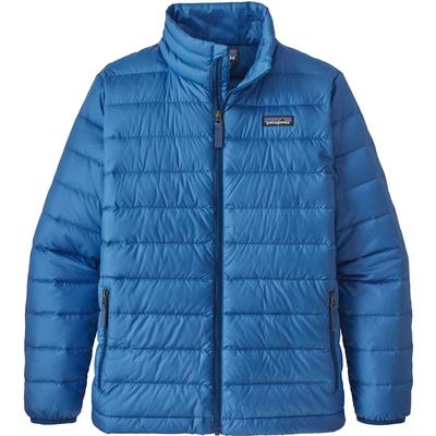 Patagonia Down Sweater Boys'