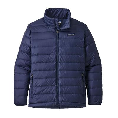 Patagonia Down Sweater Jacket Boys'