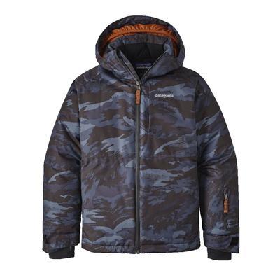 Patagonia Snowshot Jacket Boys'