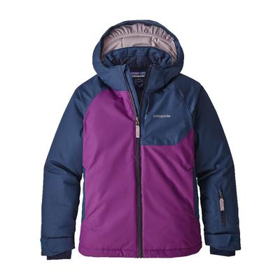 Patagonia Snowbelle Jacket Girls'