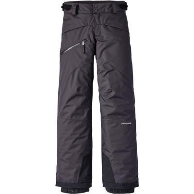 Patagonia Snowshot Pants Boys'