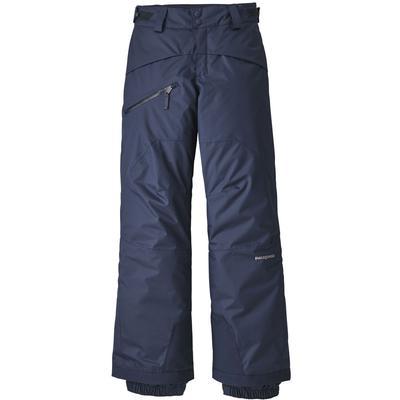 Patagonia Snowshot Pants Boys '