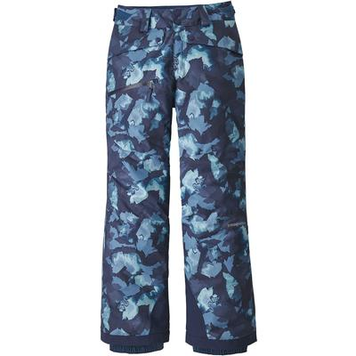 Patagonia Snowbelle Pants Girls'