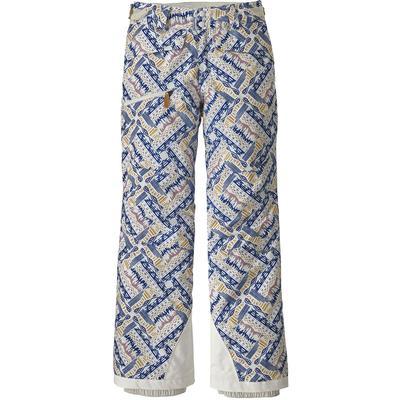 Patagonia Snowbelle Pants Girls'
