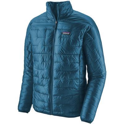 Patagonia Micro Puff Jacket Men's