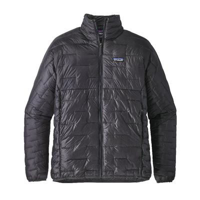 Patagonia Micro Puff Jacket Men's
