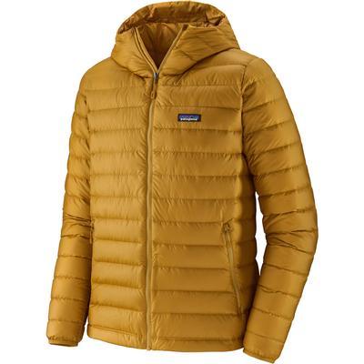 Patagonia Down Sweater Hoody Men's