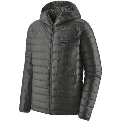Patagonia Down Sweater Hoody Men's