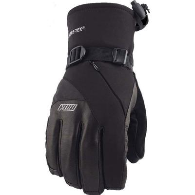 Pow Assult Gore-Tex Gloves Men's