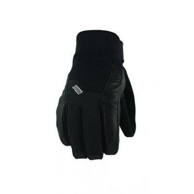 Pow Mega Glove Men's