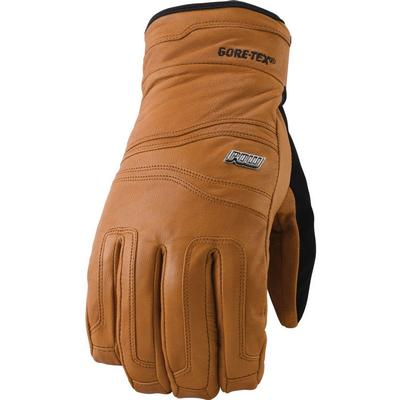 Pow Stealth Gore-Tex Gloves Men's
