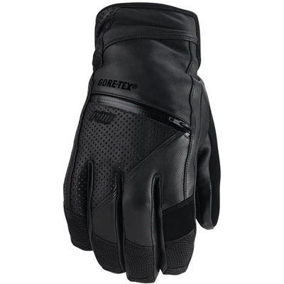 Pow Sultan Glove Men's