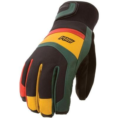 Pow Tanto Gloves Men's