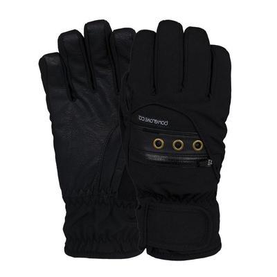 Pow Astra Glove Women's
