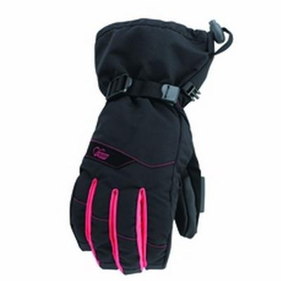Pow XG Long Gloves Women's