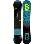 Burton Ripcord Snowboard Men's 2019