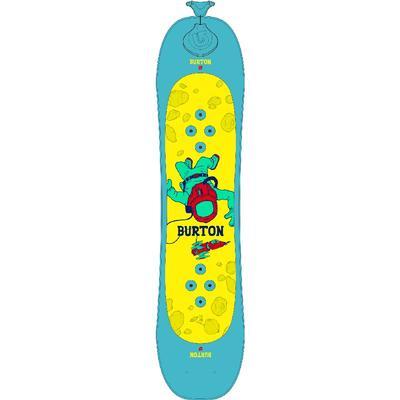 Burton Riglet Board Snowboard Boys' 2019