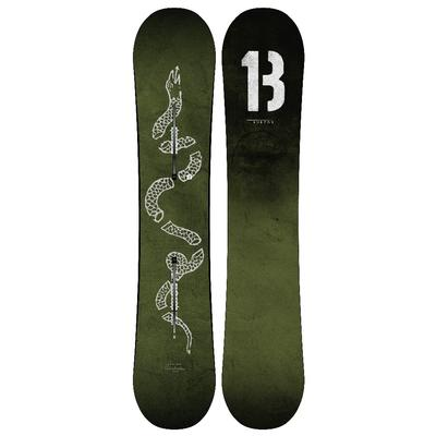 Burton Descendant Snowboard Men's 2019