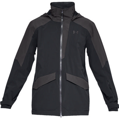 Under Armour Boundless Shell Jacket Men's