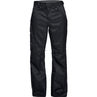 Under Armour Navigate Insulated Pant Men's