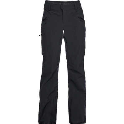 Under Armour Boundless Shell Pant Women's