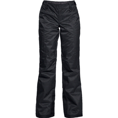 Under Armour Navigate Insulated Pant Women's