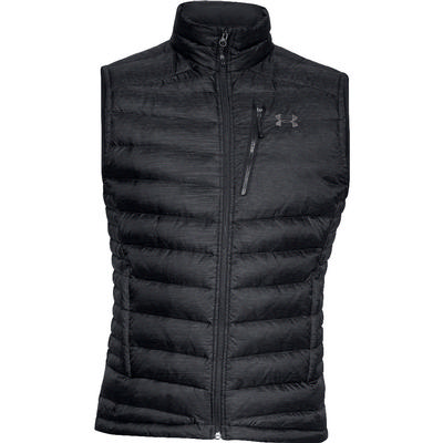 Under Armour Iso Down Sweater Vest Men's
