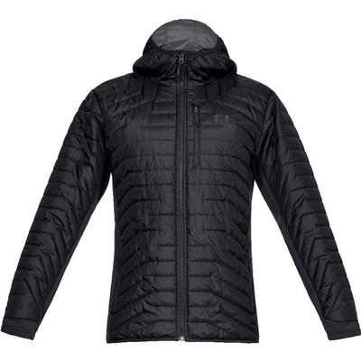 Under Armour ColdGear Reactor Hybrid Jacket Men's